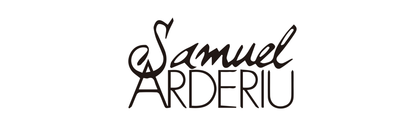 Image Samuel Arderiu Torrent Page