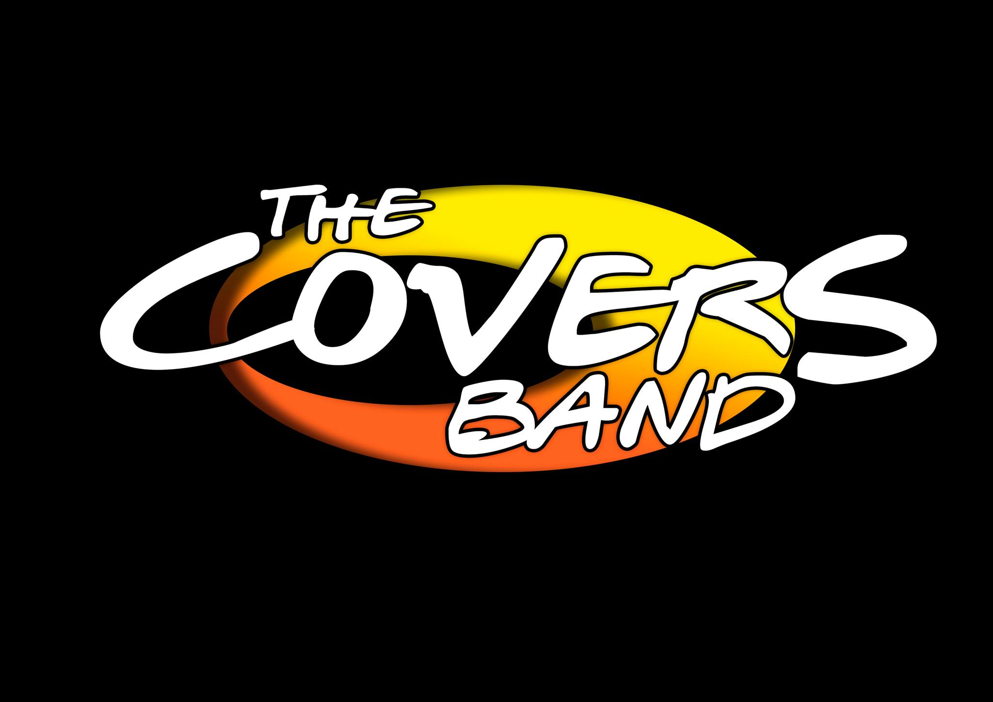 Image THE COVERS BAND