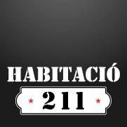 Habitació 211