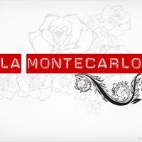 Conjunt La Montecarlo