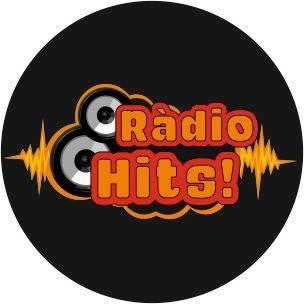 Radiohits Versions