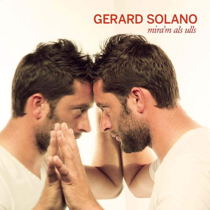 Gerard Solano