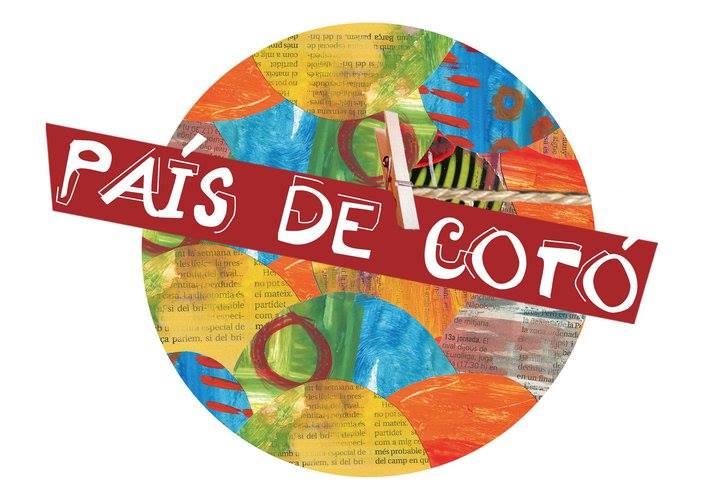 País de Cotó