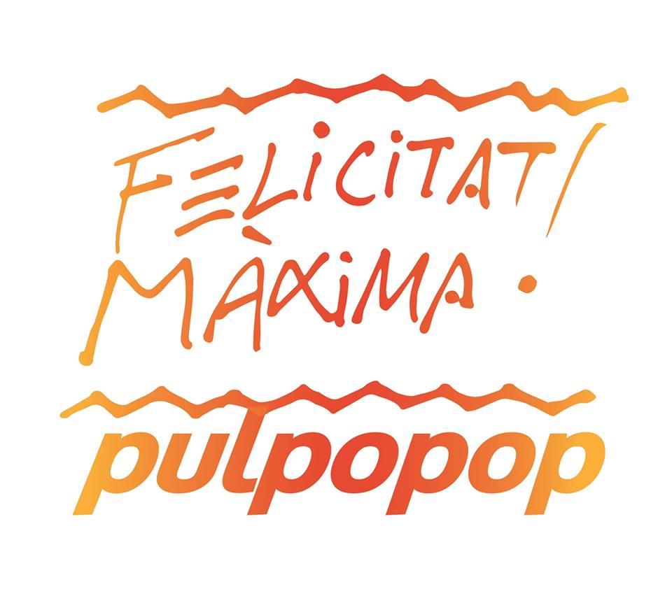 PulpoPop