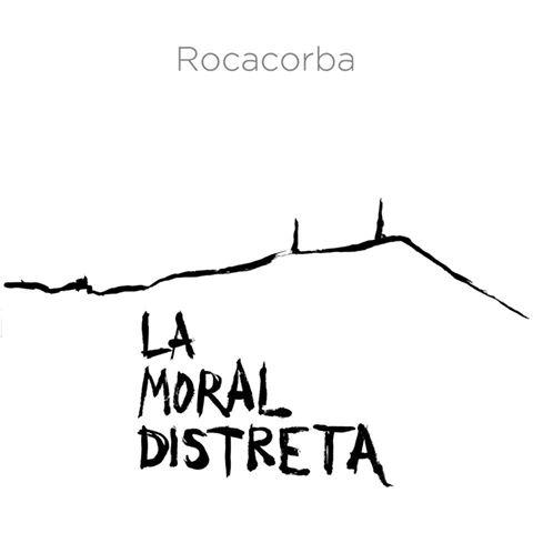 La Moral Distreta
