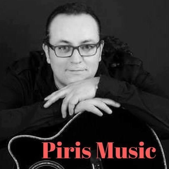 Juli Piris Music
