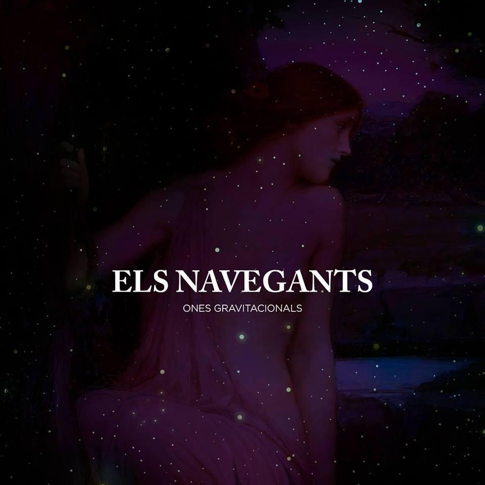 Els Navegants