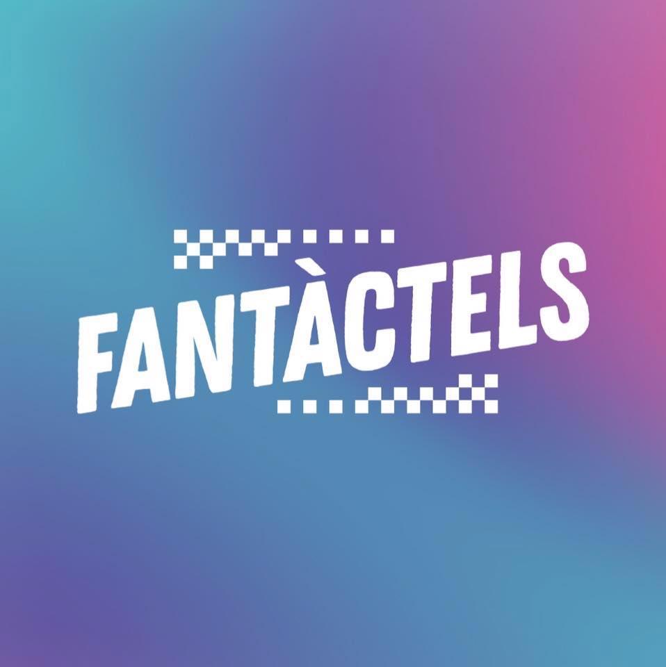 Fantactels