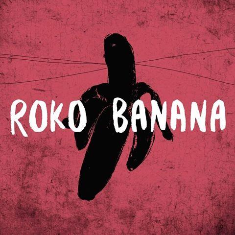 Roko Banana