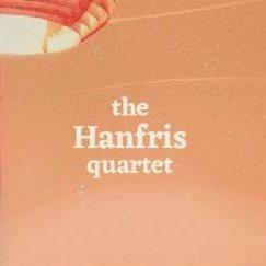 The Hanfris Quartet