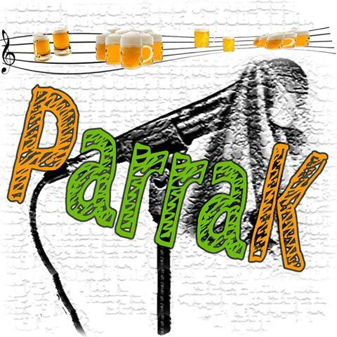 ParraK