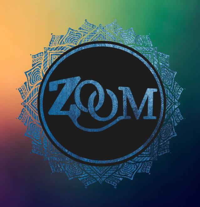 Zoom Musiqueta