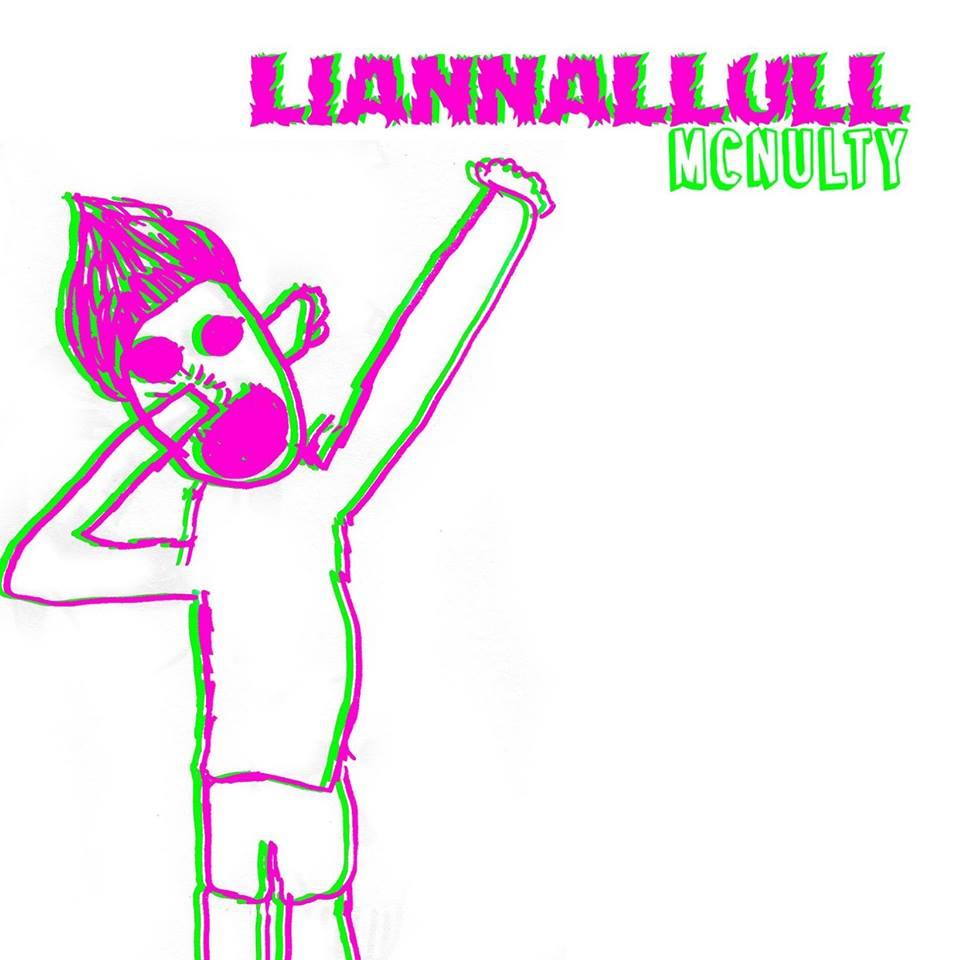 Liannallull
