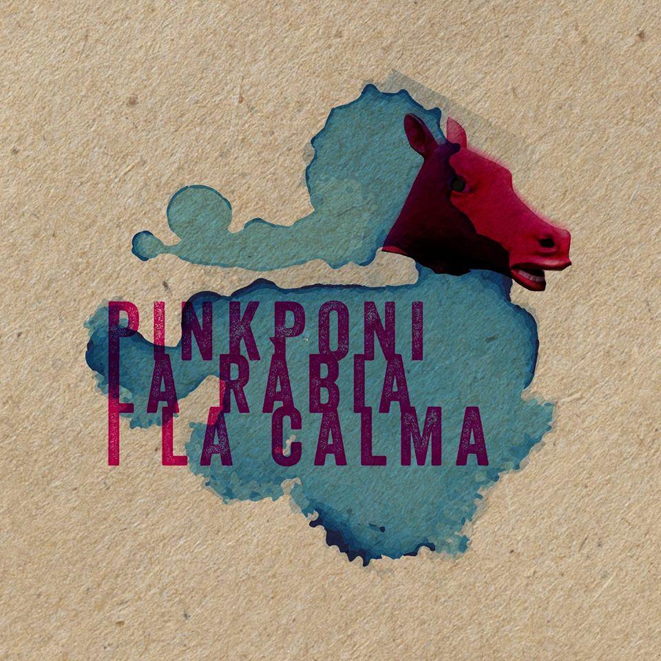 PinkPoni