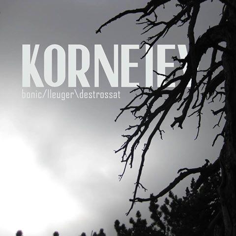 Korneiev