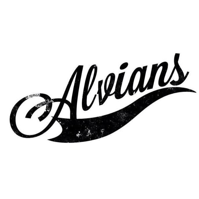 Alvians