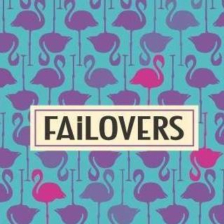 Logo Failovers