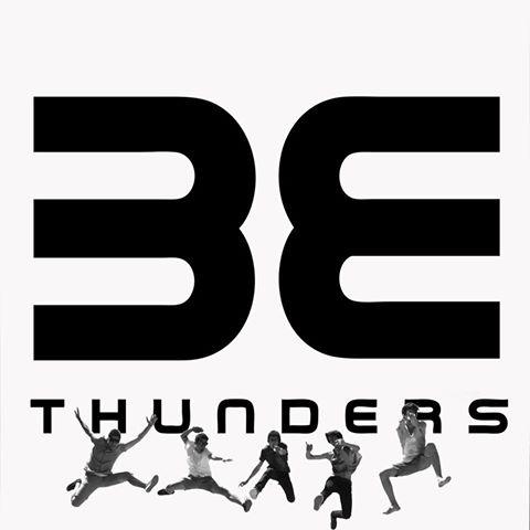 BeThunders