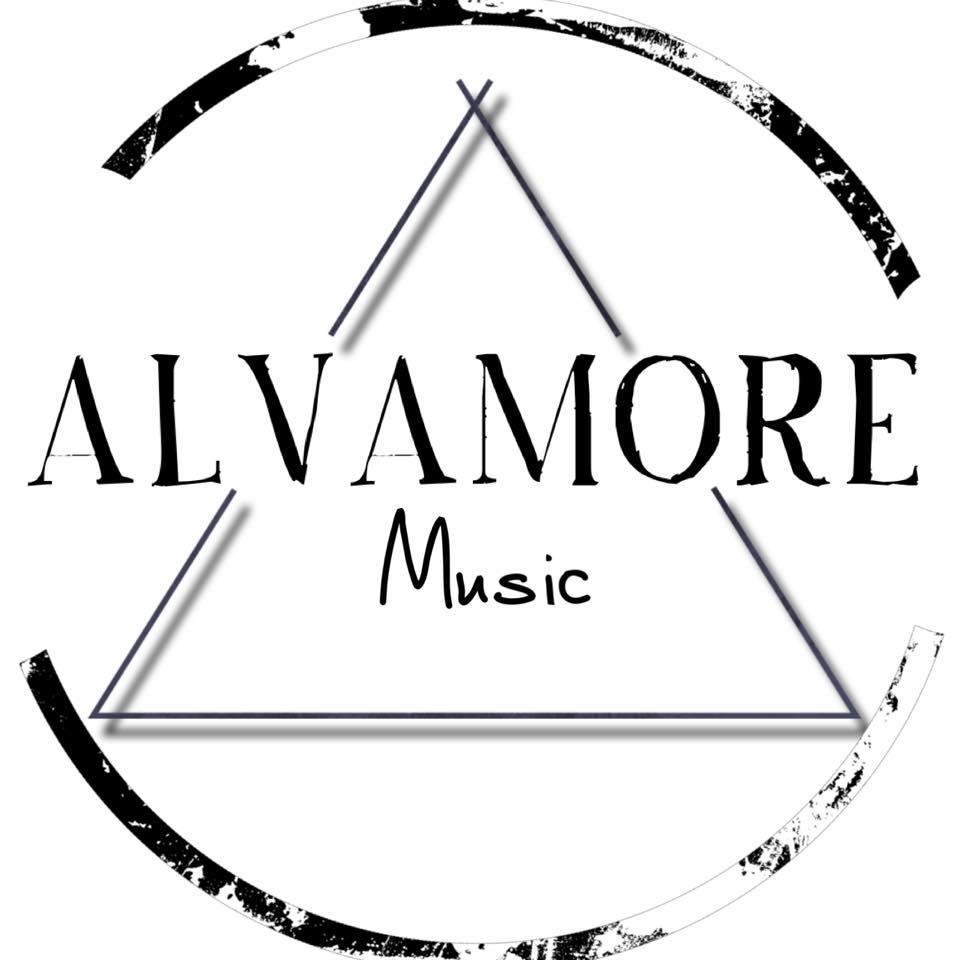 Alvamore Music