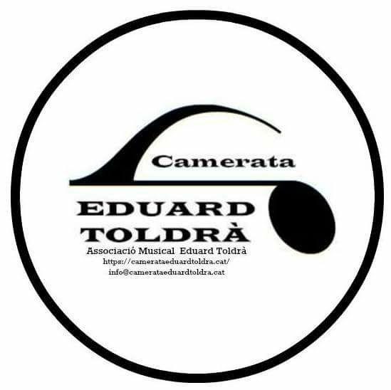 Camerata Eduard Toldrà