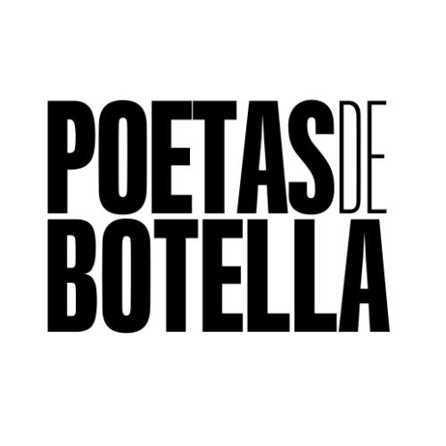 Poetas de Botella