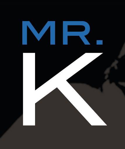 Mr. Keaton