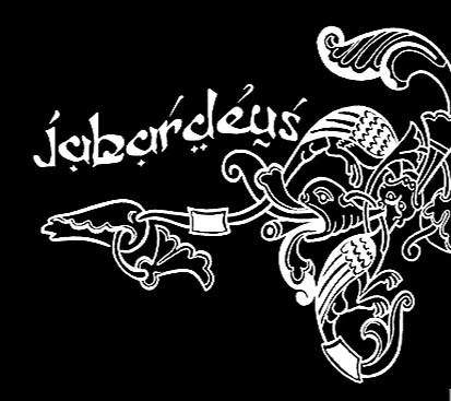 Jabardeus