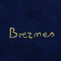 Brezmes