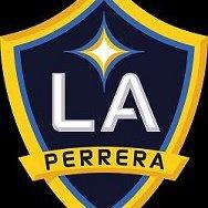 L.A. Perrera Underground