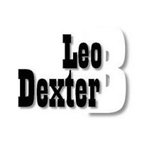Leo Dexter Band