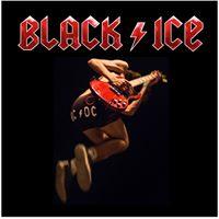 Black Ice -Best AC/DC Show-