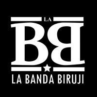 La Banda Biruji