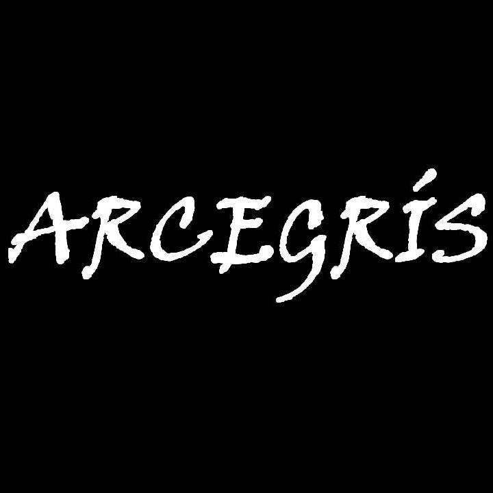 Arcegris