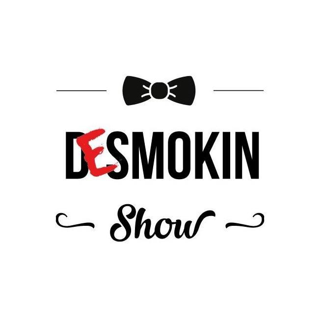Desmokinshow
