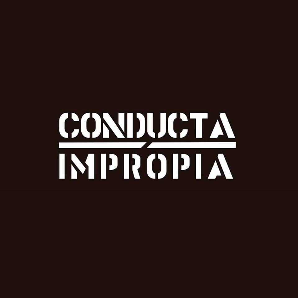 Conducta Impropia