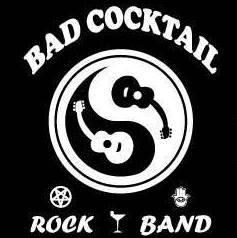 Bad Cocktail