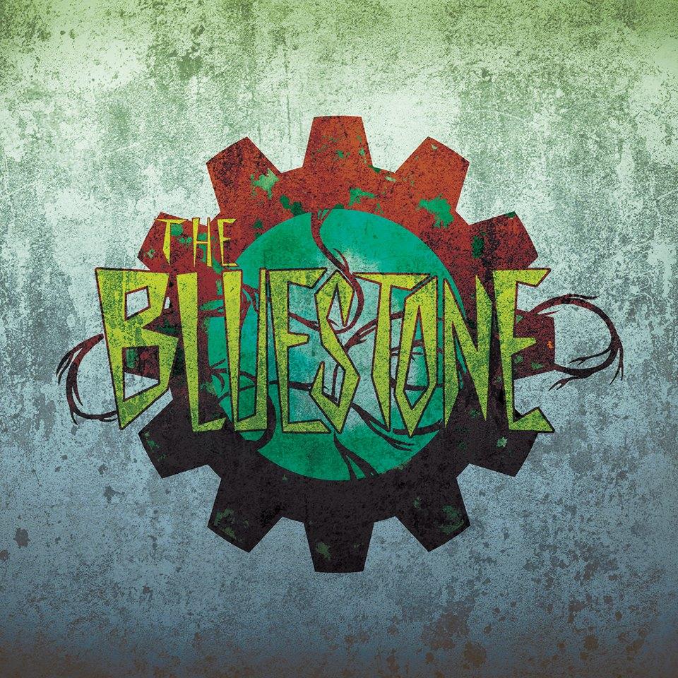 The Bluestone