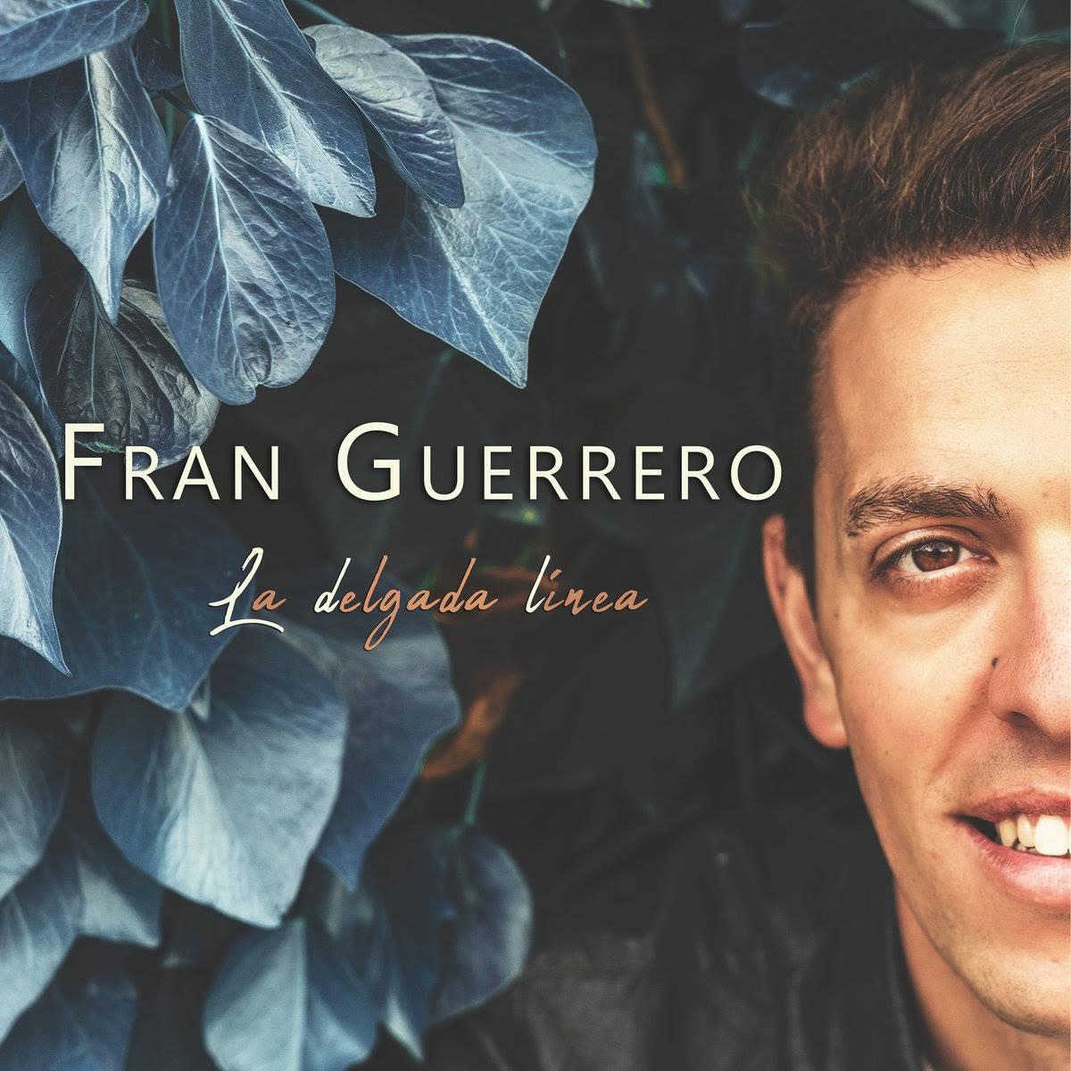 Fran Guerrero Music
