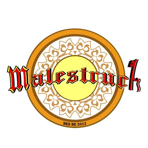 Malestruch
