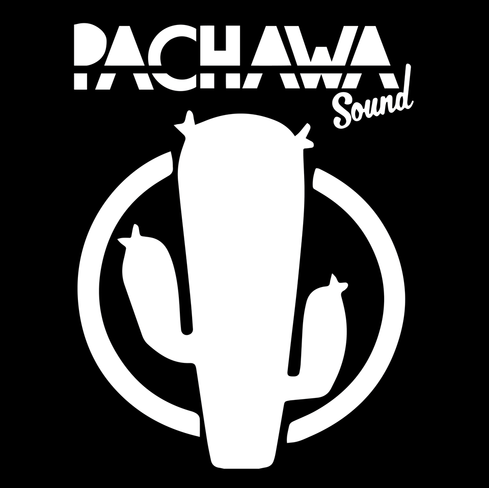 Pachawa Sound