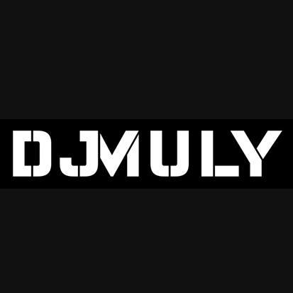 DJ MULY