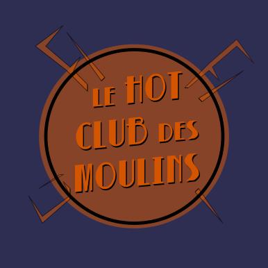 Le Hot Club des Moulins