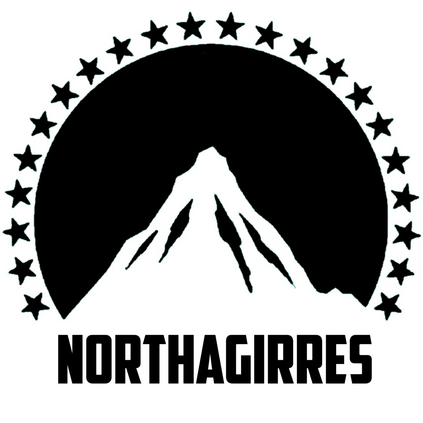 The Northagirres