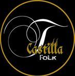 Tierra de Castilla Folk