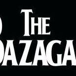 The Bazaga